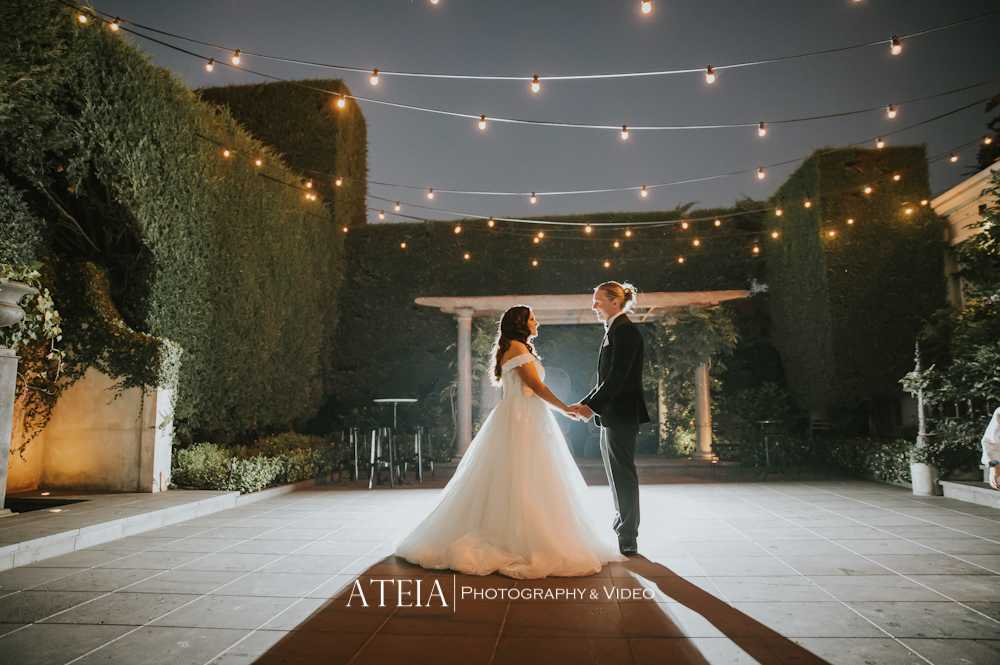 ateia-photography-video-07