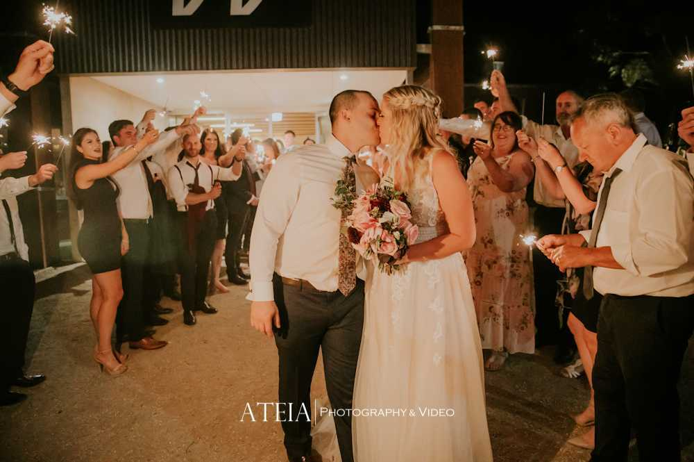 ateia-photography-video-19
