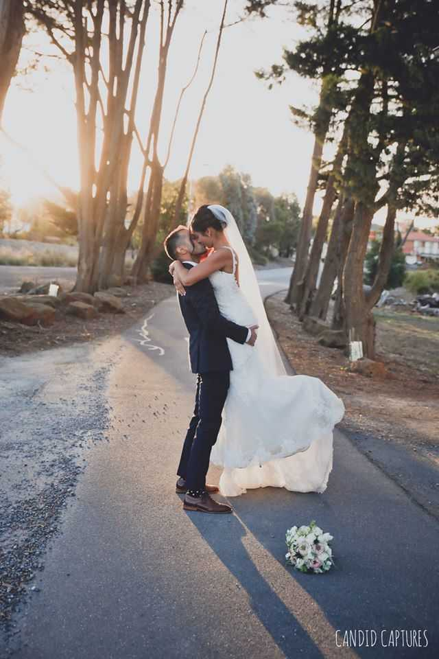 candid-captures-wedding-photography-01