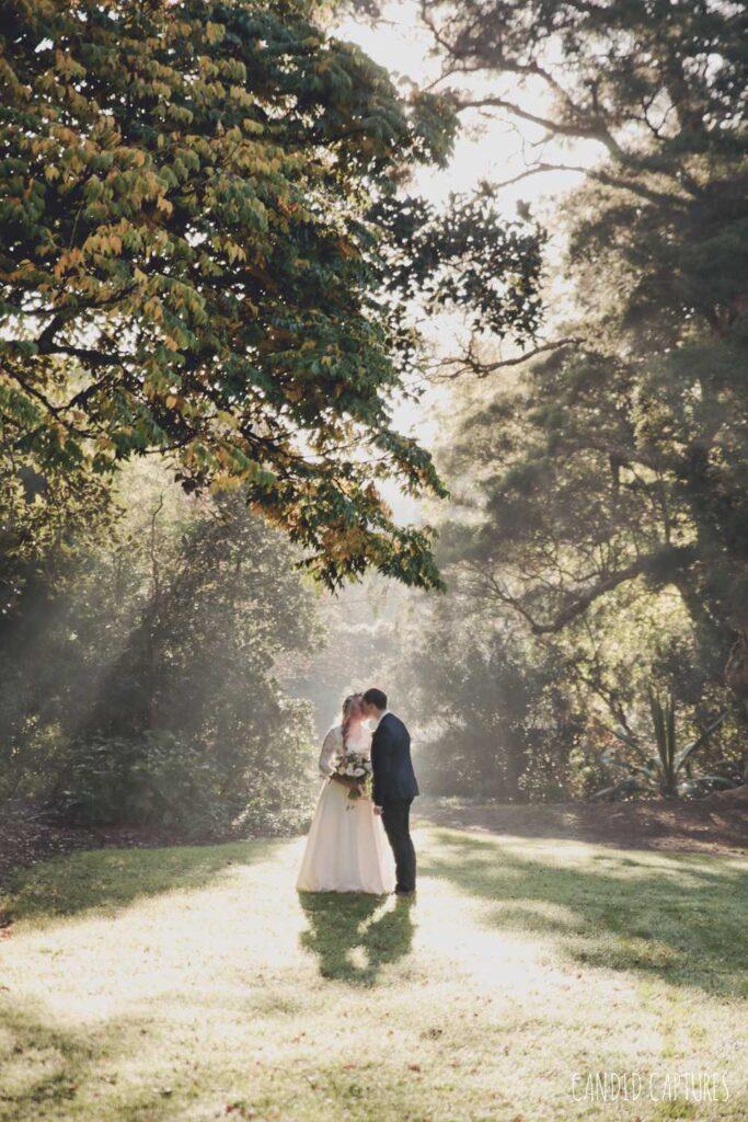 candid-captures-wedding-photography-02