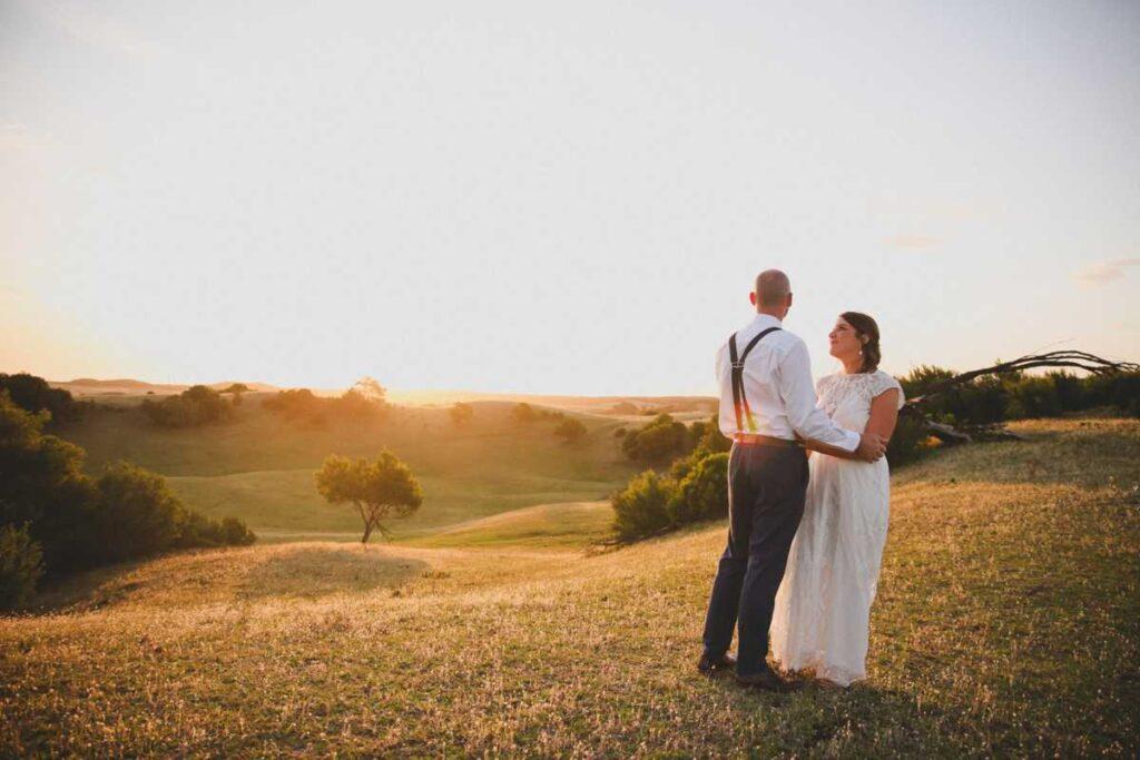 candid-captures-wedding-photography-03