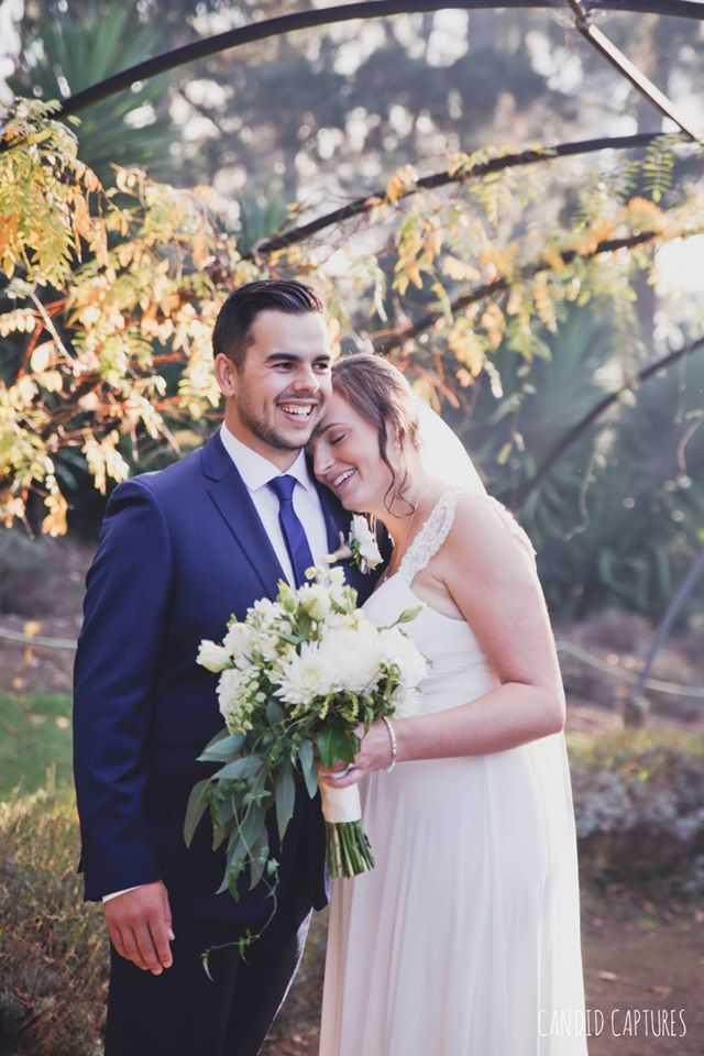 candid-captures-wedding-photography-04