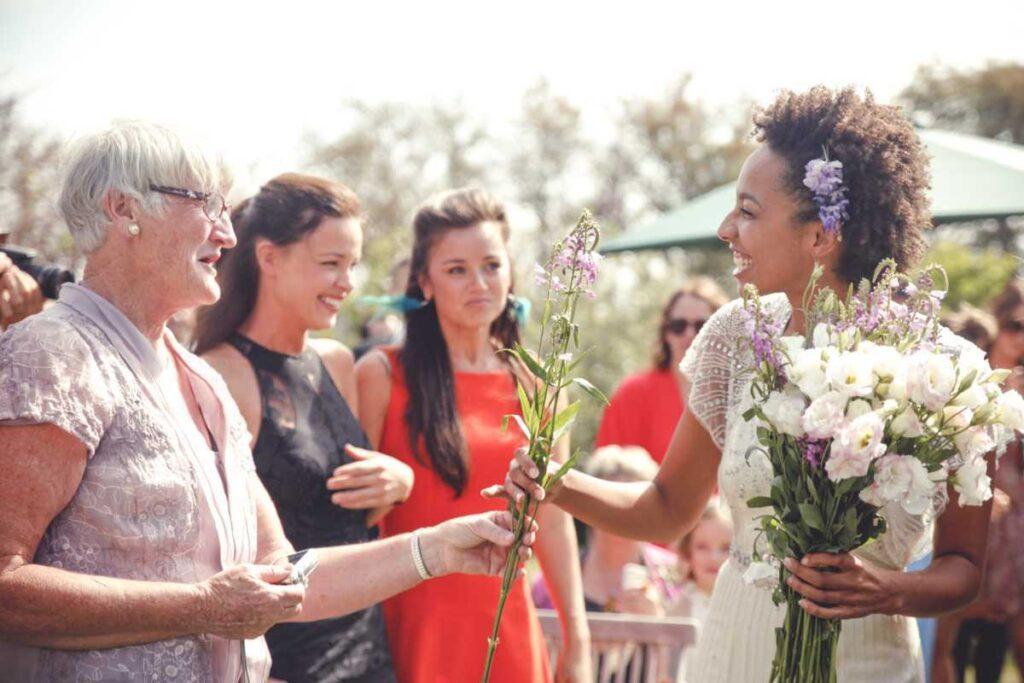 candid-captures-wedding-photography-07