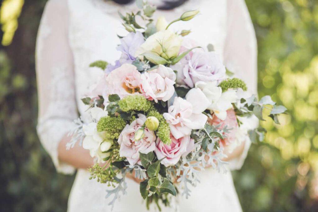candid-captures-wedding-photography-08