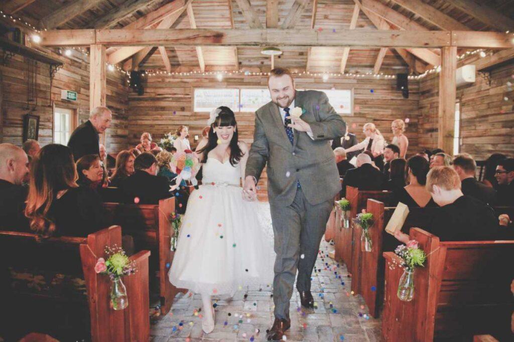candid-captures-wedding-photography-09