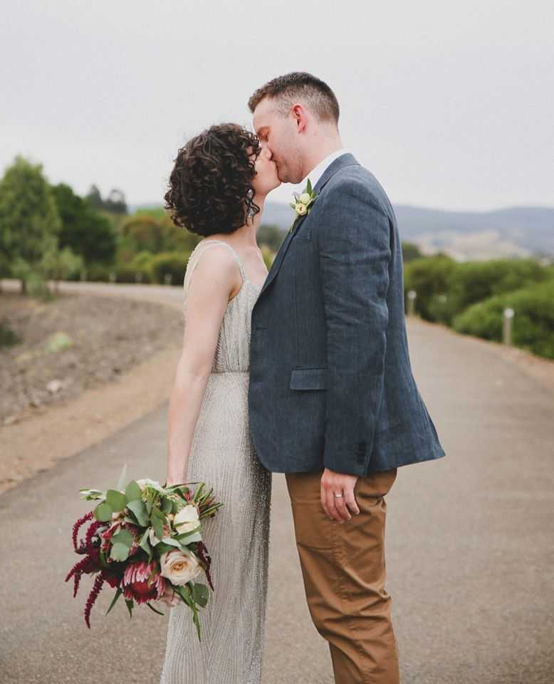 candid-captures-wedding-photography-10