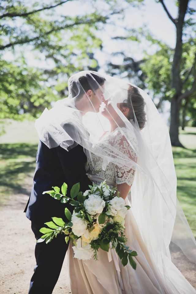 candid-captures-wedding-photography-13