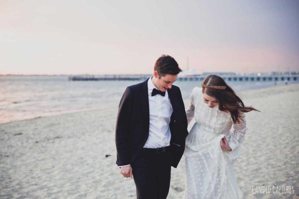 candid-captures-wedding-photography-16