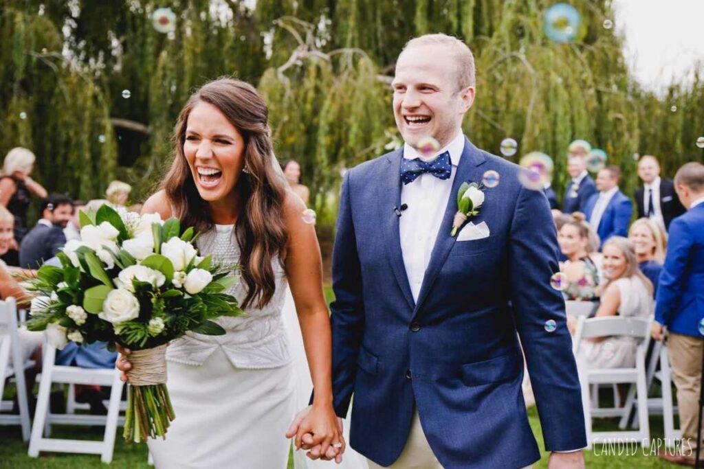 candid-captures-wedding-photography-17
