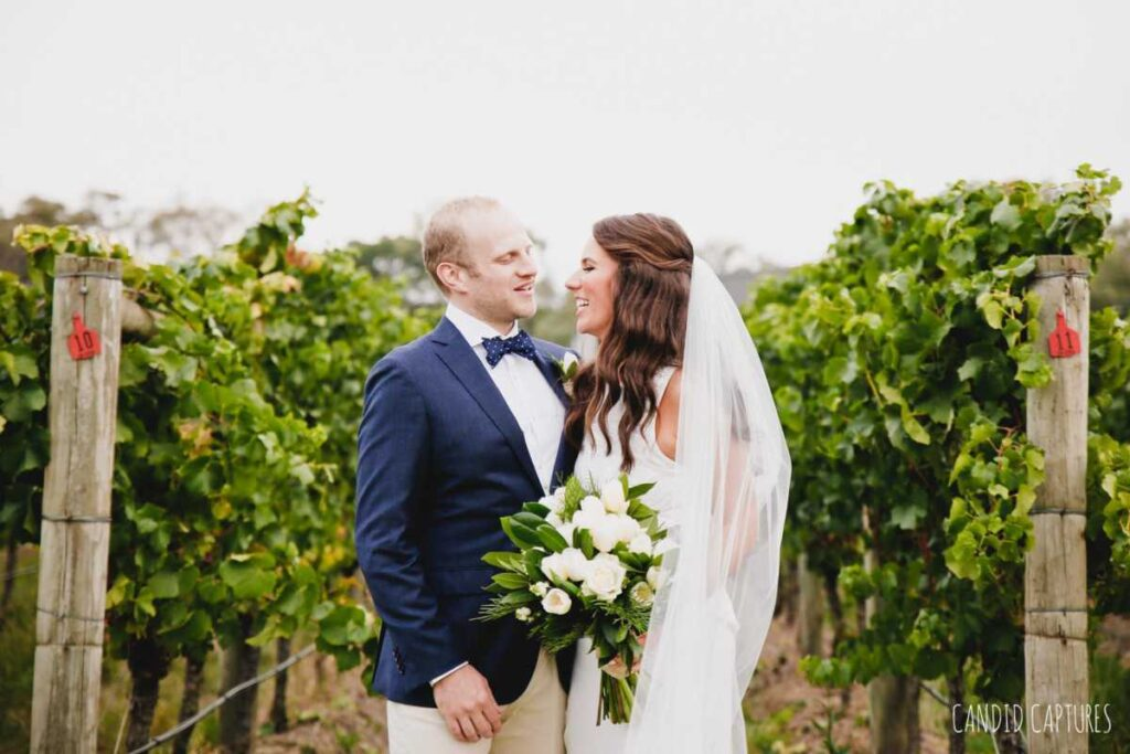 candid-captures-wedding-photography-19