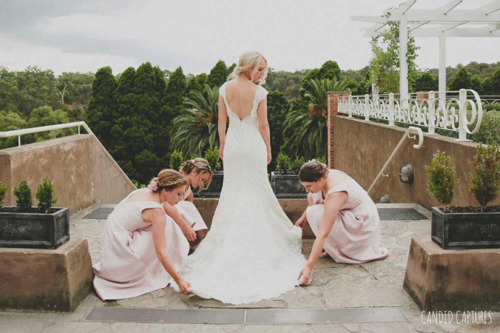 candid-captures-wedding-photography-20