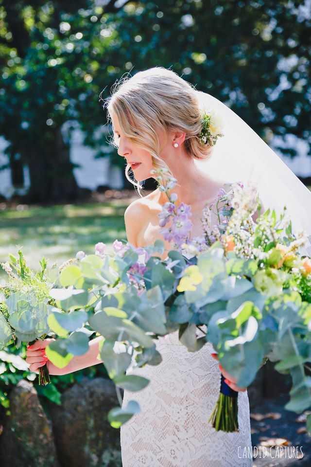 candid-captures-wedding-photography-21