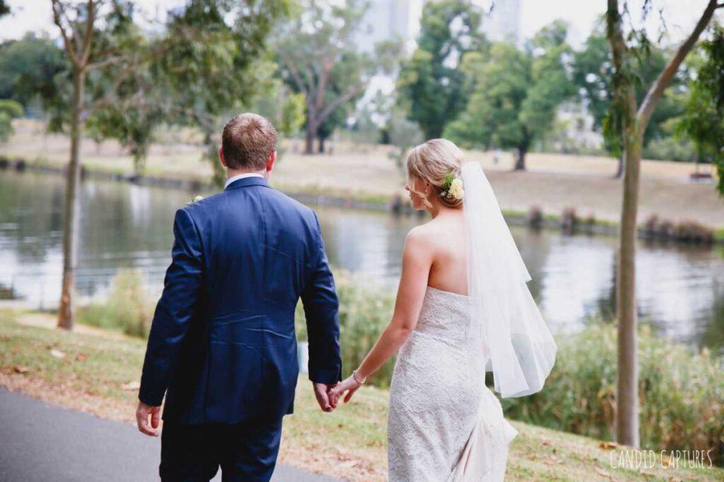 candid-captures-wedding-photography-22