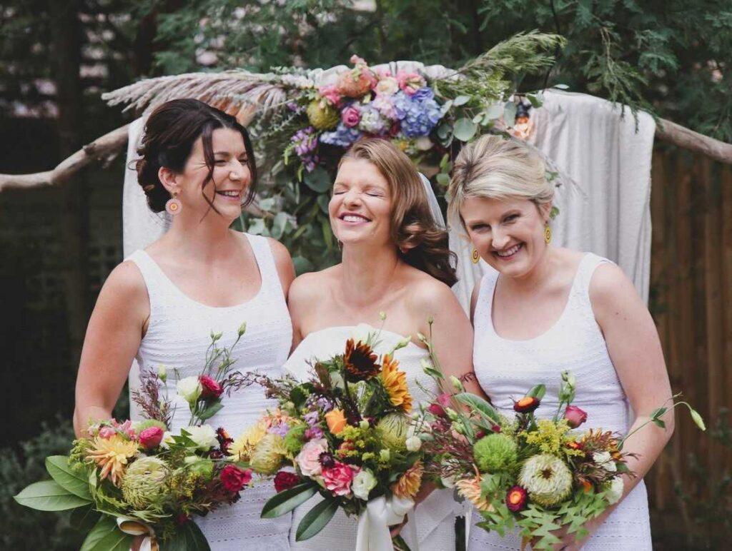 candid-captures-wedding-photography-24