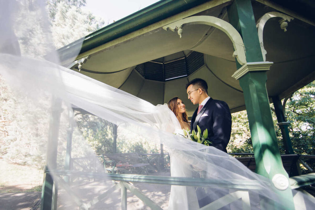 love-above-wedding-photography-and-video-01