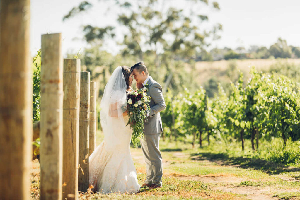 love-above-wedding-photography-and-video-02