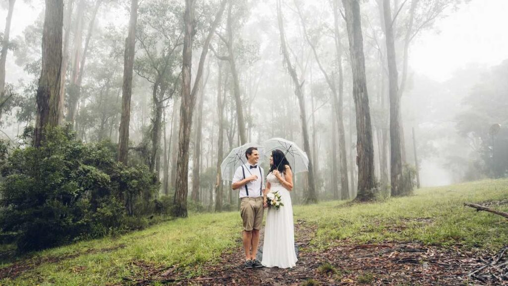love-above-wedding-photography-and-video-04