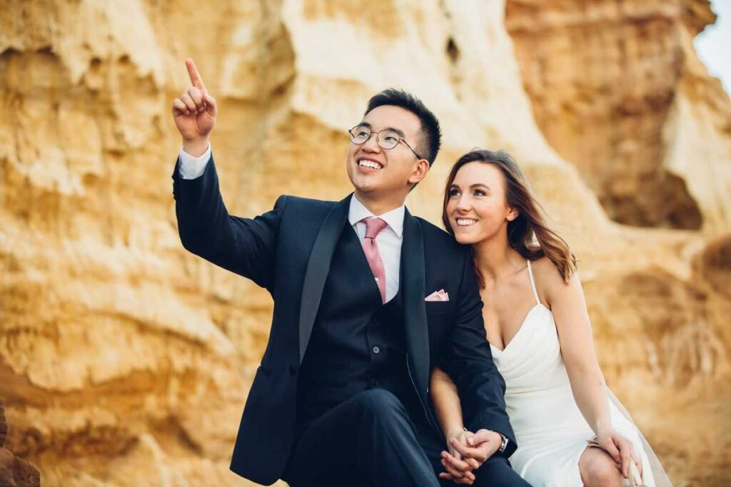 love-above-wedding-photography-and-video-05