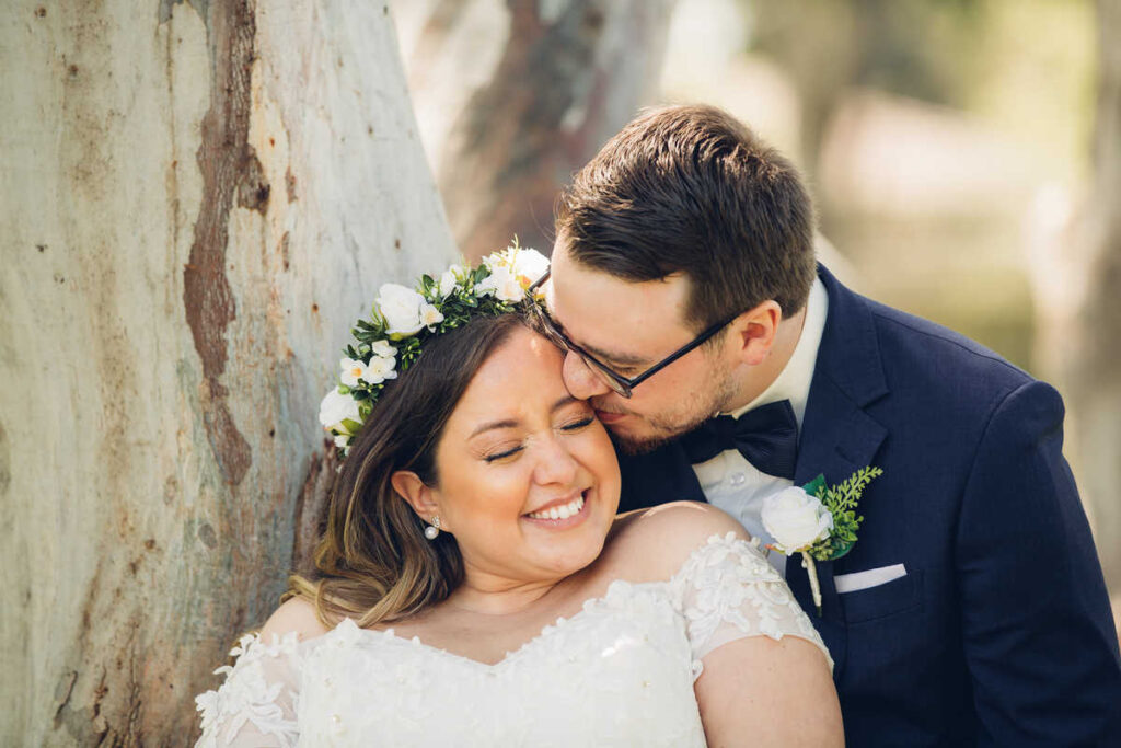 love-above-wedding-photography-and-video-06