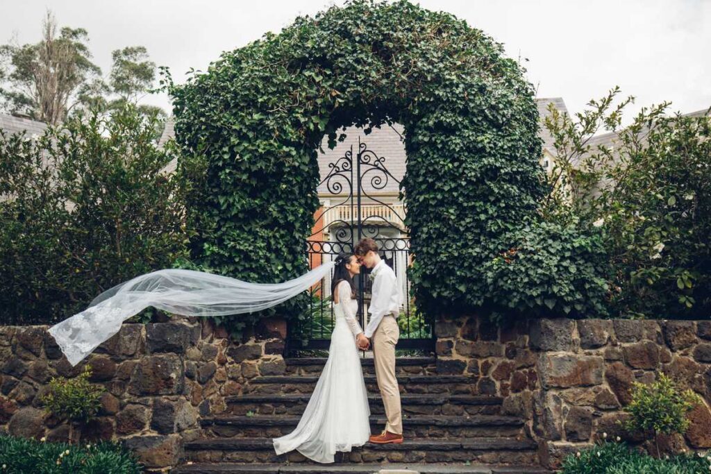 love-above-wedding-photography-and-video-07