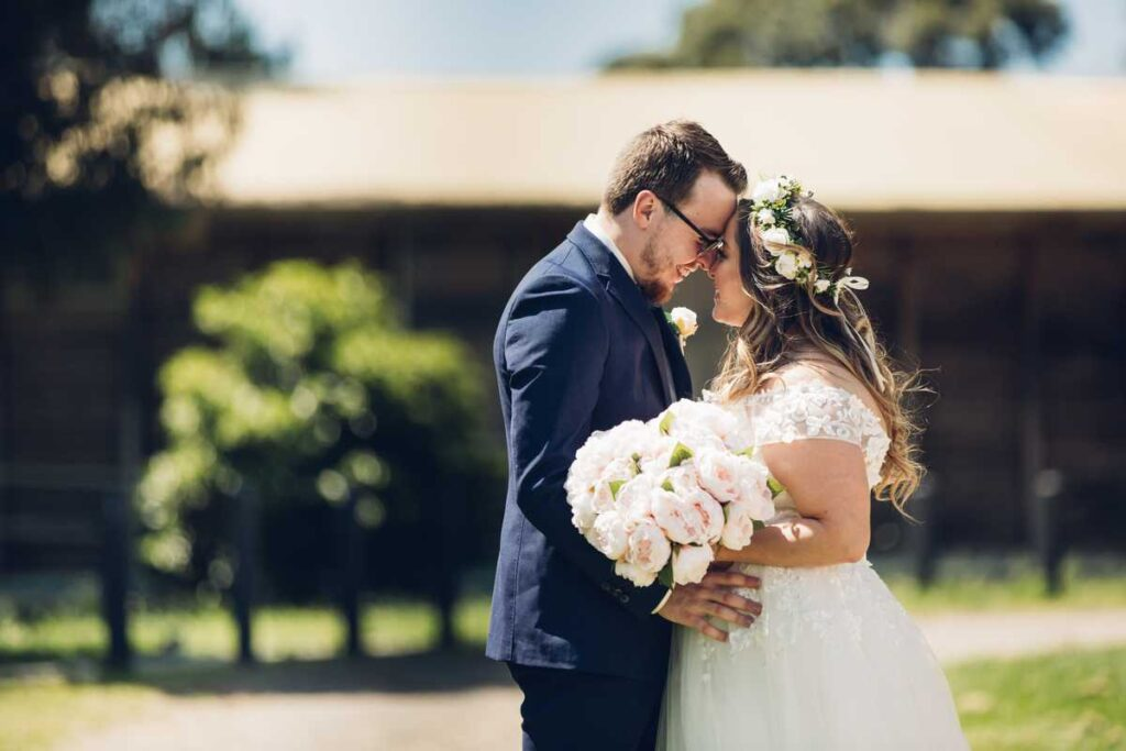 love-above-wedding-photography-and-video-09