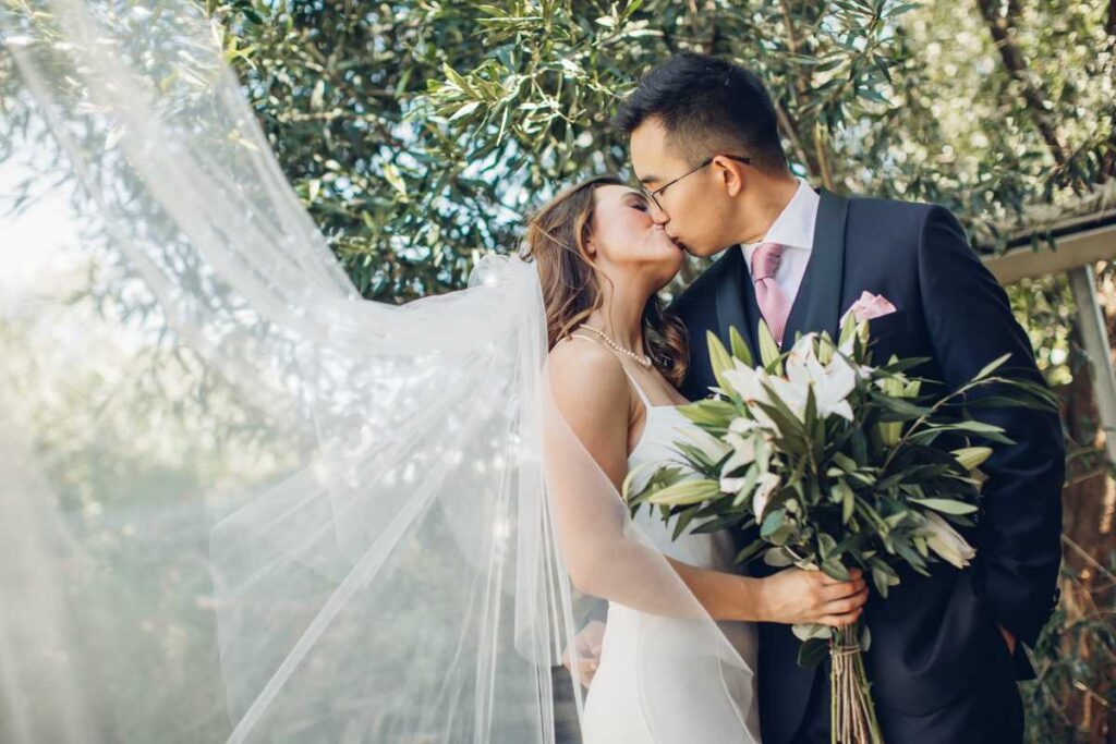 love-above-wedding-photography-and-video-10