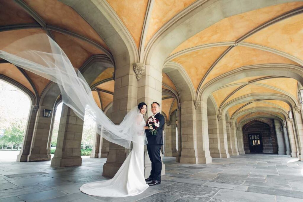 love-above-wedding-photography-and-video-11