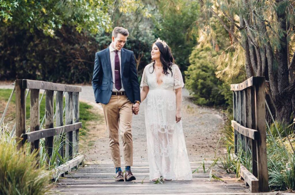 love-above-wedding-photography-and-video-12