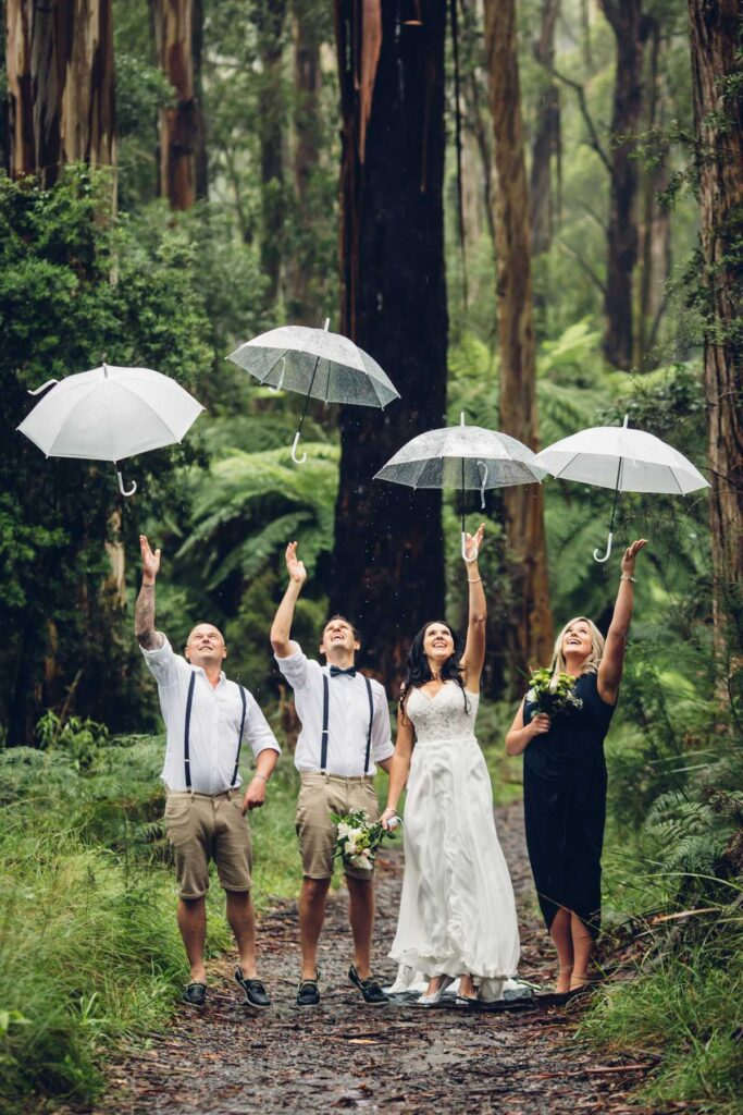 love-above-wedding-photography-and-video-13