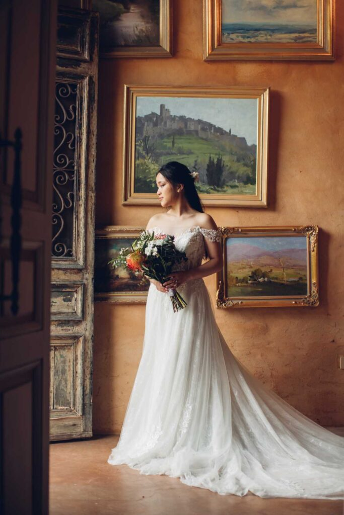 love-above-wedding-photography-and-video-14