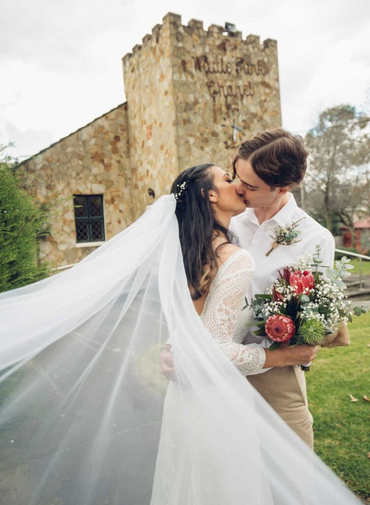 love-above-wedding-photography-and-video-15