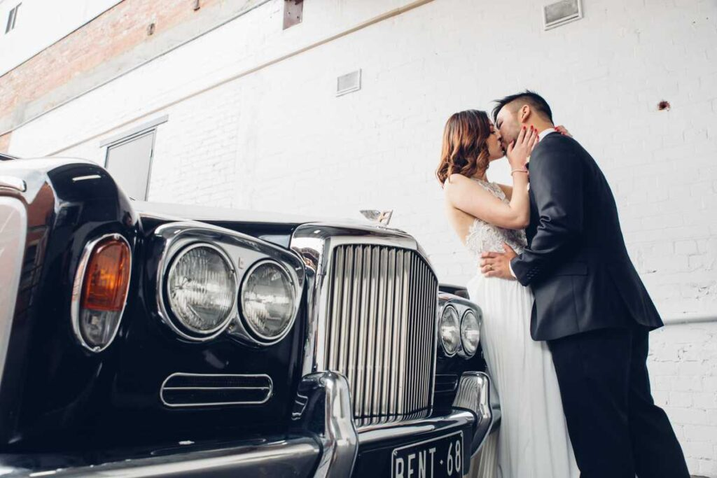 love-above-wedding-photography-and-video-16