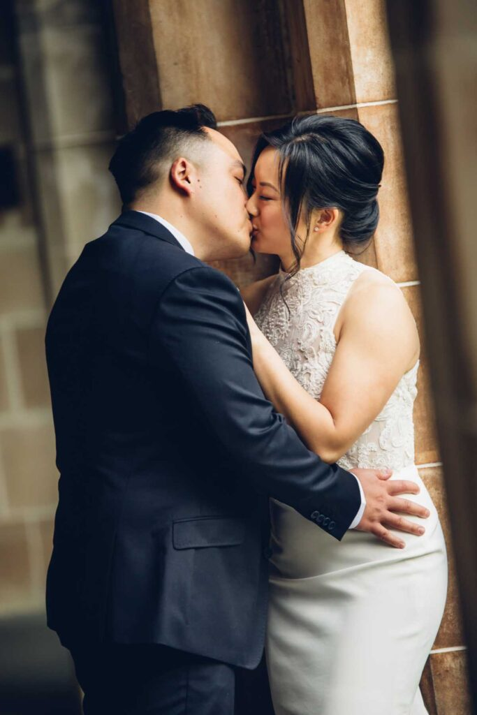 love-above-wedding-photography-and-video-18