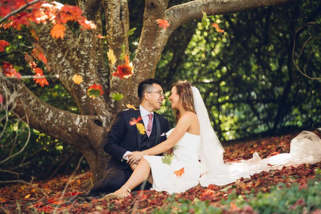 love-above-wedding-photography-and-video-20
