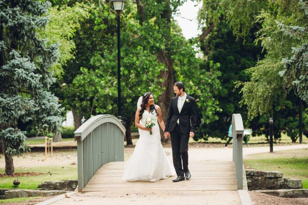 love-above-wedding-photography-and-video-24