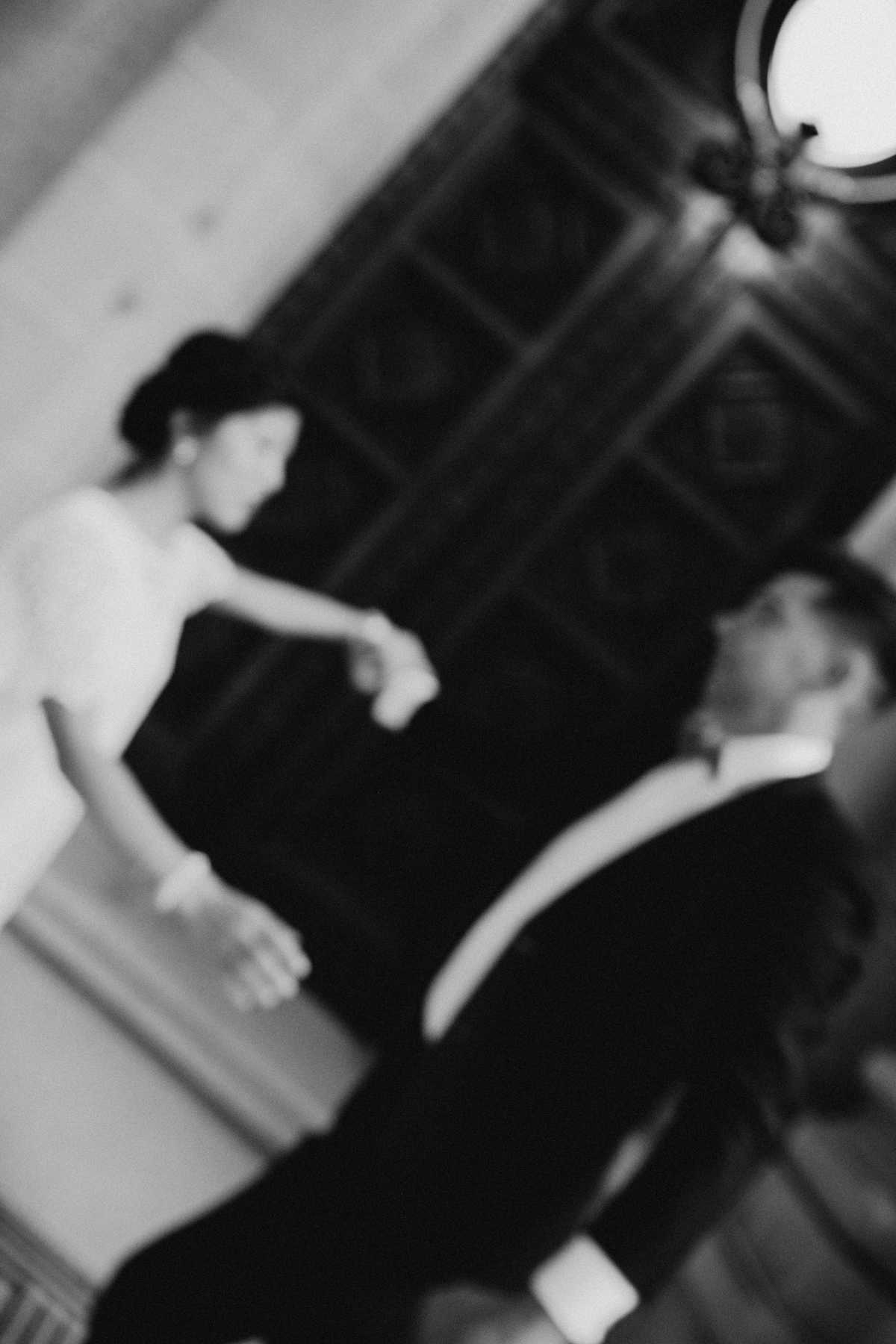 people-of-paradise-weddings-02