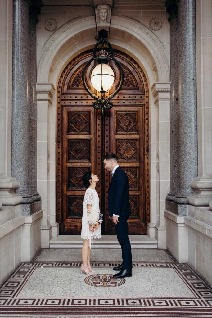 people-of-paradise-weddings-04