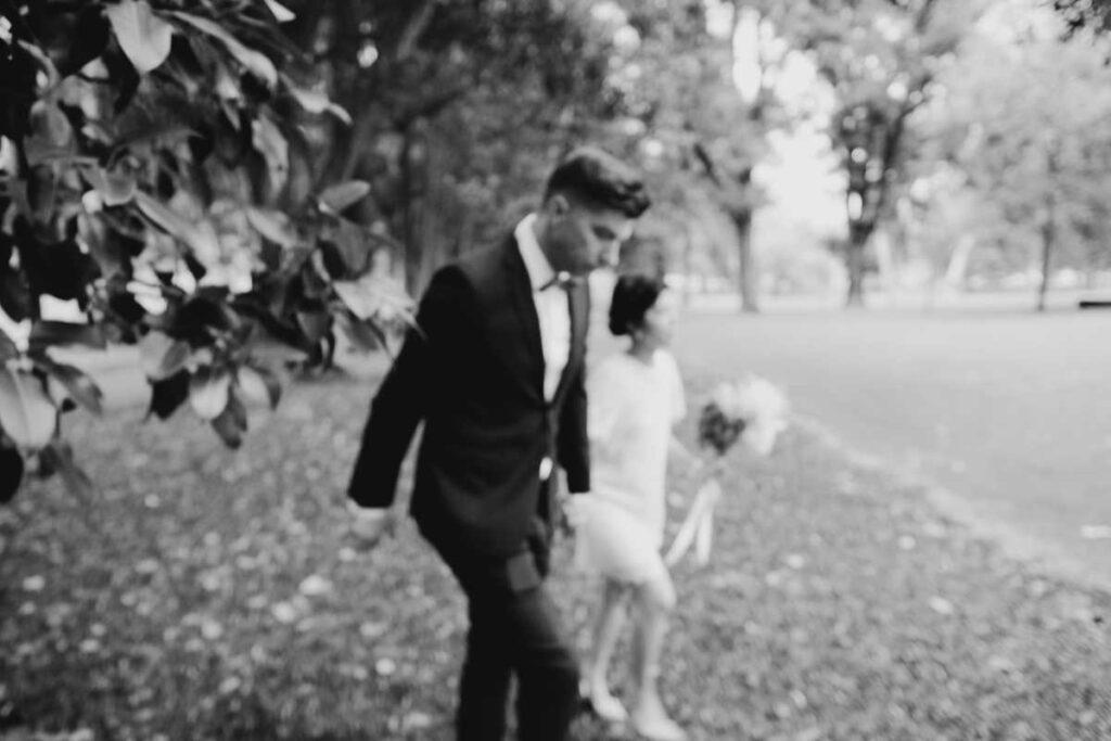 people-of-paradise-weddings-05
