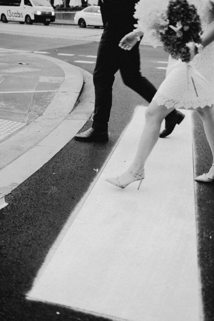 people-of-paradise-weddings-10