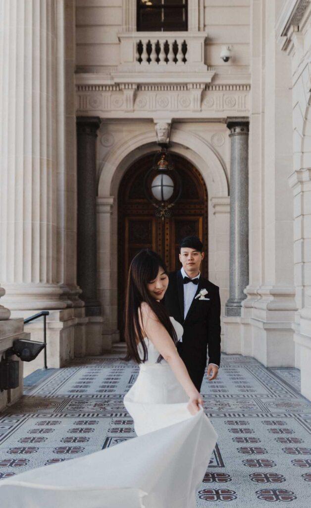 people-of-paradise-weddings-13