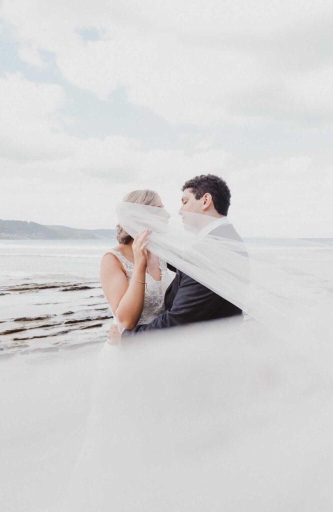 people-of-paradise-weddings-15