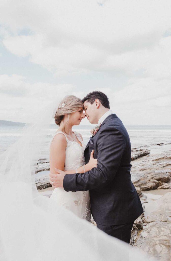 people-of-paradise-weddings-17