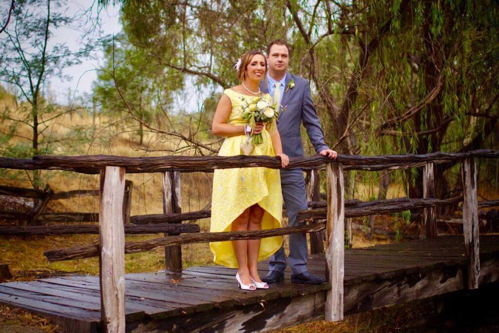 rustic-weddings-photovideodrone-04