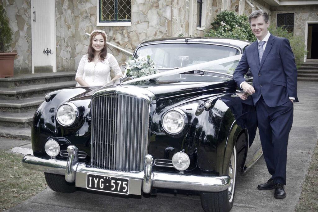 rustic-weddings-photovideodrone-05