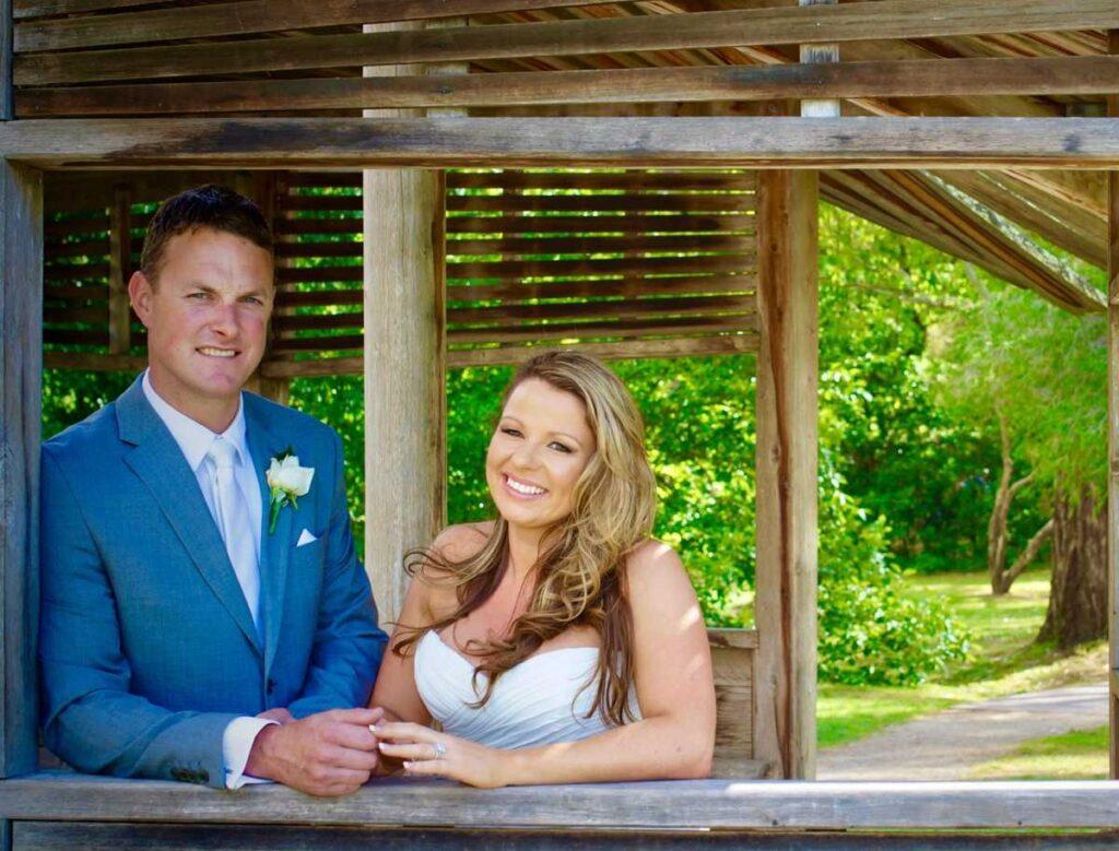 rustic-weddings-photovideodrone-12