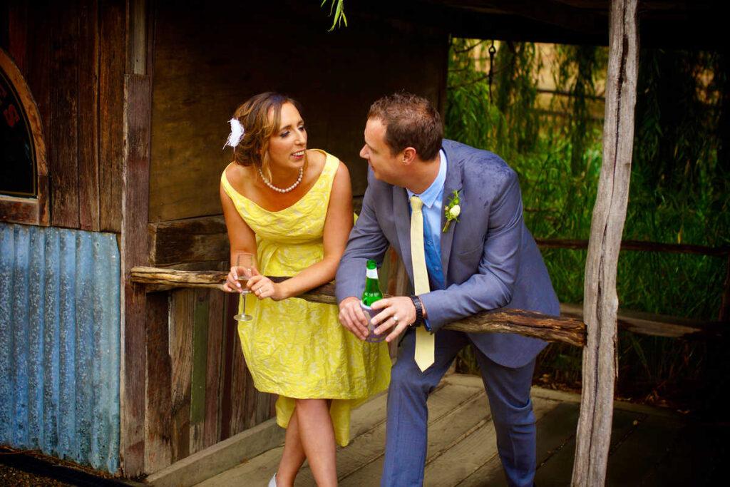 rustic-weddings-photovideodrone-14