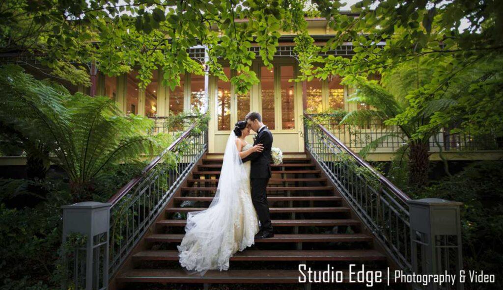 studio-edge-photography-video-07