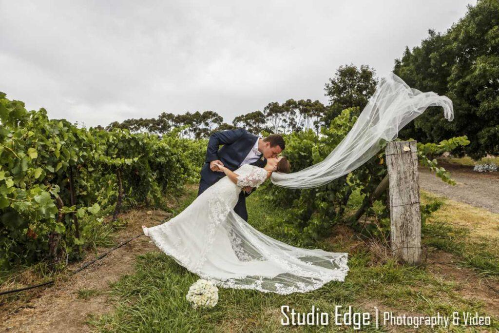 studio-edge-photography-video-15
