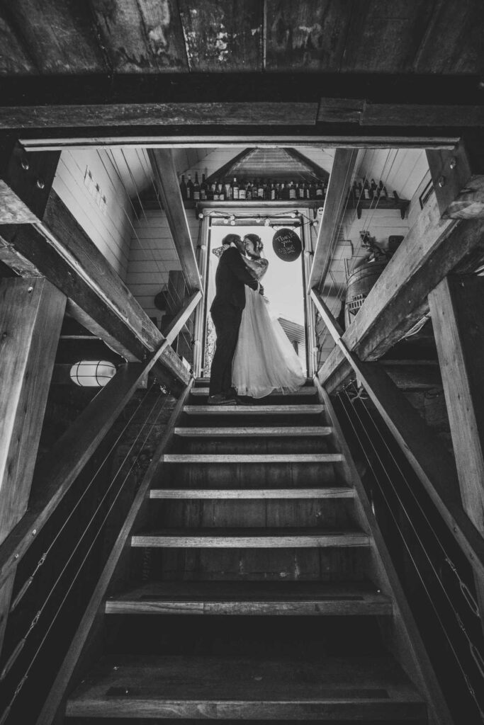 the-light-industry-wedding-photography-02