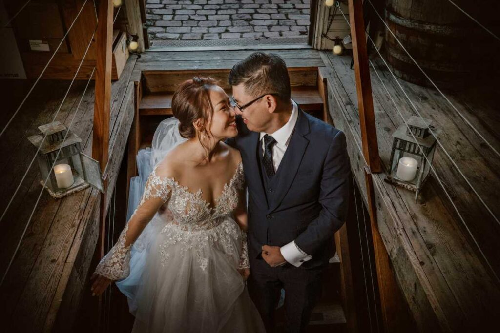 the-light-industry-wedding-photography-03